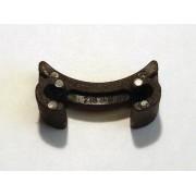 Успокоитель цепи ГРМ BRP (420236350)