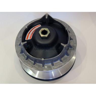 вариатор CV-Tech 0900-0033