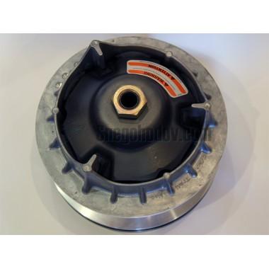 вариатор CV-Tech 0900-0034 для квадроцикла