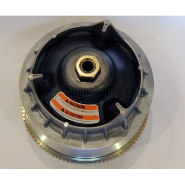 вариатор CV-Tech 0900-0066