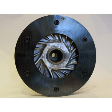 вариатор CV-Tech 0900-0068 для квадроцикла