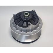 вариатор CV-Tech  0900-0295 (0900-0172)