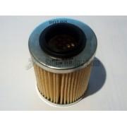 масляный фильтр BRP 420256188 ROTAX V800