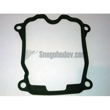 Прокладка клапанной крышки BRP V800 420630260