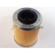 масляный фильтр BRP 956123 ROTAX