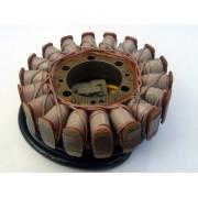 СТАТОР  BRP V800 (генератор) DENSO 420684852 / 420684853