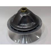 Вариатор POWERBLOC P80 1100-0244 600ACE
