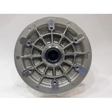 Вариатор POWERBLOC P80  YAMAHA 1100-0222