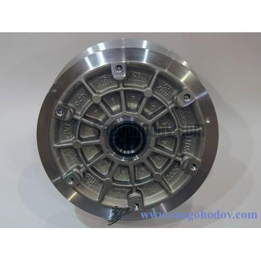 Вариатор POWERBLOC P80, 1100-0209