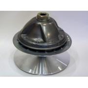 Вариатор POWERBLOC P80  1100-0270