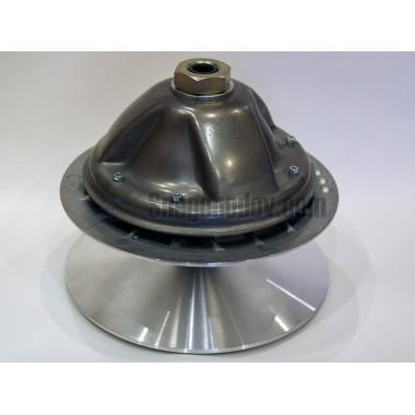 Вариатор POWERBLOC P80  1100-0286