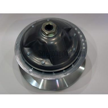 Вариатор POWERBLOC P80  1100-0289