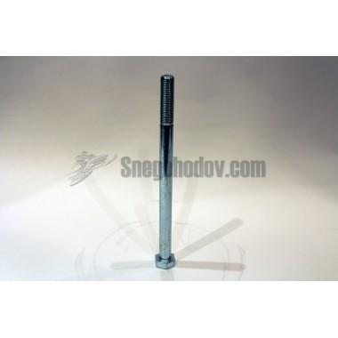 Вариатор POWERBLOC P80, 1100-0294