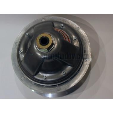 Вариатор POWERBLOC P80 1100-0301 VK_Professional